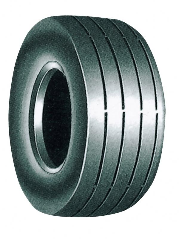 Reifen DURO HF217