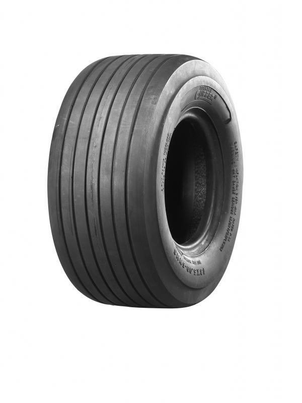 Reifen SUNF R-016