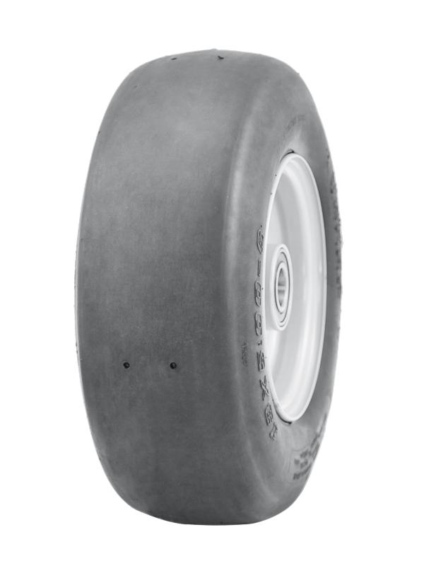Reifen WANDA P607