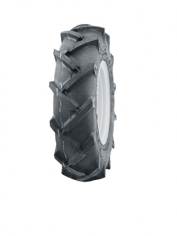 Reifen WANDA H8030 TT