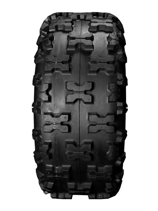 Reifen WANDA P5016